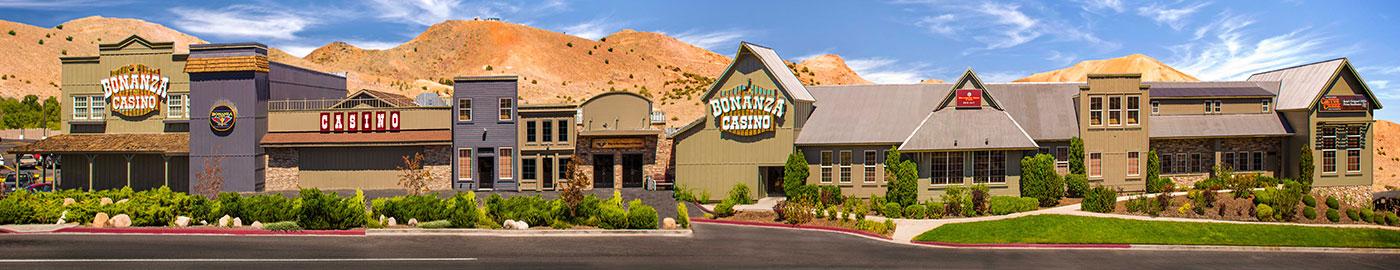 Bonanza Casino Jobs
